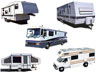 New Hampshire RV Rentals, New Hampshire RV Rents, New Hampshire Motorhome New Hampshire, New Hampshire Motor Home Rentals, New Hampshire RVs for Rent, New Hampshire rv rents.